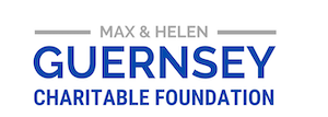 Max & Helen Guernsey Charitable Foundation