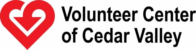 Volunteer Center of Cedar Valley