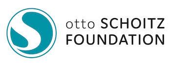 Otto Schoitz Foundation